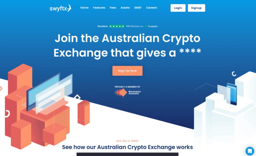 swyftx.com.au
