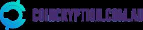 CoinCryption.com.au
