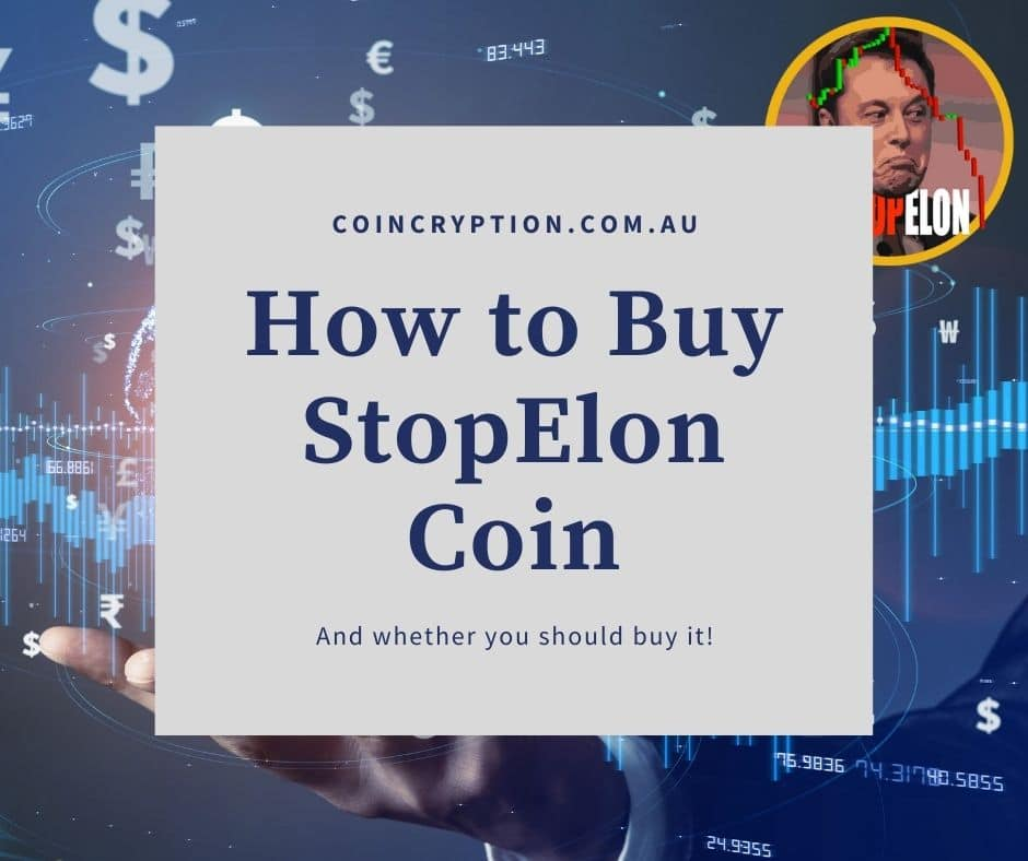 Coincryption Featured Images