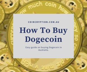 How to buy dogecoin australia featured img