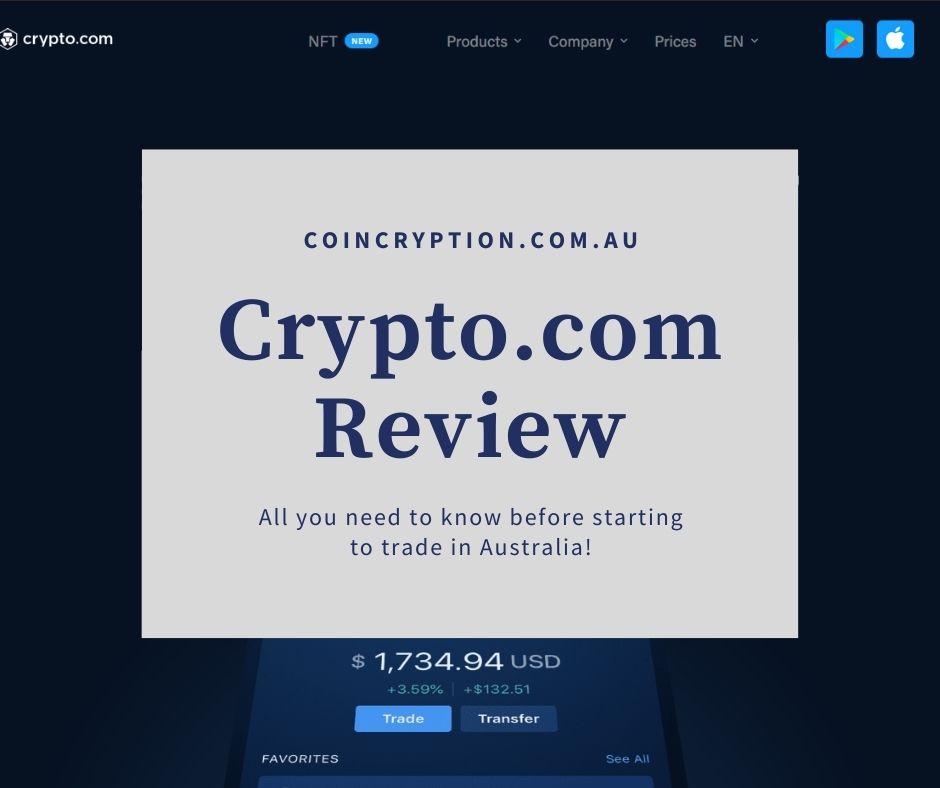 crypto com review featured image