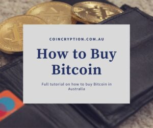 how to buy BTC in Australia featured image