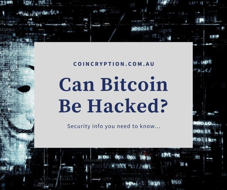 Can Bitcoin Be Hacked Featured Img