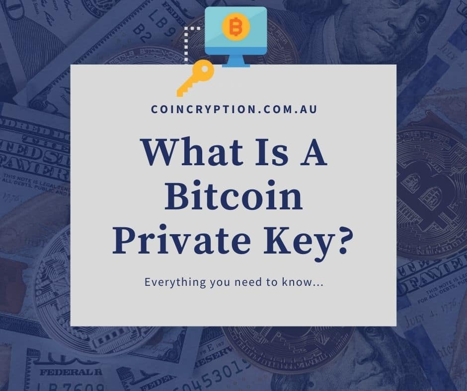private keys featured image